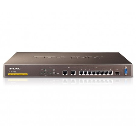 ROUTER TP-LINK TL-R4299G