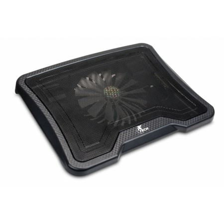 COOLING PAD XTECH ,PARA NOTEBOOK 14""