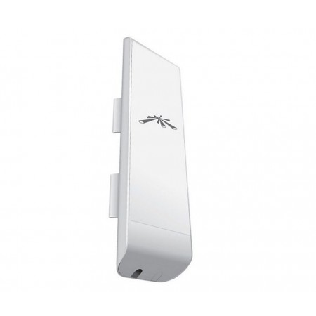 ACCESS POINT UBIQUITI M5, 5.0GHZ/150MBPS