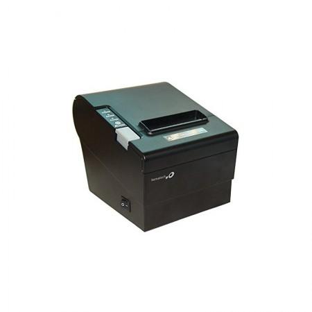 IMPRESORA BEMATECH LR2000E, TERMICA, USB