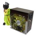 POWER SUPPLY 1000W AGILER - 120MM FAN 20+4 PIN + 2 SATA (AGI-PS1000)