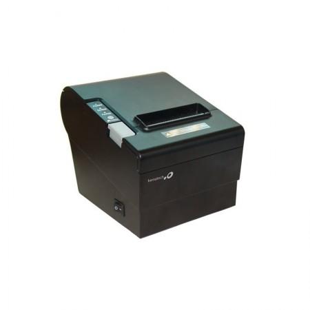 IMPRESORA BEMATECH LR2000, TERMICA, USB + SERIAL