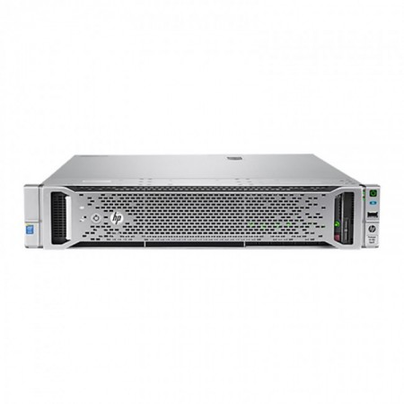 SERVIDOR HP PROLIANT DL180 GEN9