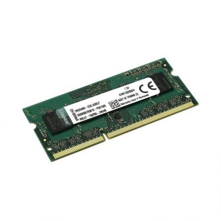 MEMORIA 4GB (1X4GB) SAMSUNG/MARKVISION, P/LAPTOP, DDR3, 1600 MHZ