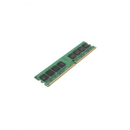 MEMORIA 8GB (1X8GB) KINGSTON, P/DESKTOP, DDR4, 2400MHZ