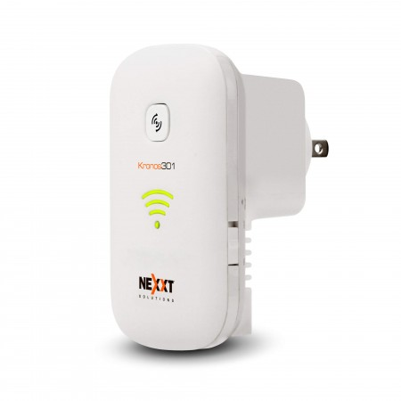 REPETIDOR NEXXT KRONOS 301 WIRELESS AP