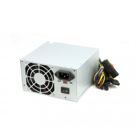POWER SUPPLY 700W XTECH - P4 2.0V 20+4 PIN (CS850XTK08)