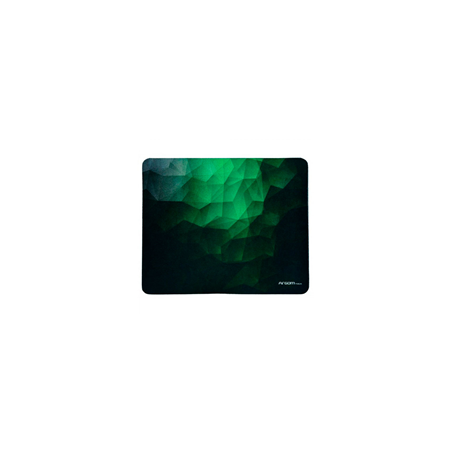 MOUSE PAD ARGOM EMERALD GREEN