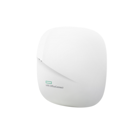 ACCESS POINT HPE OFFICECONNECT OC20 802.11AC (RW) JZ074A