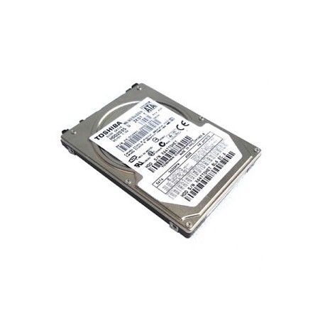 DISCO DURO LAPTOP SATA 60-80GB 5,400 RPM