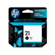 CARTUCHO HP 21 NEGRO C9351A 1360/1460/1560/2360/D2460/F380/F4180