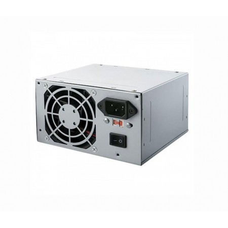 POWER SUPPLY 600W XTECH - P4 2.0V 20+4 PIN (CS850XTK11)