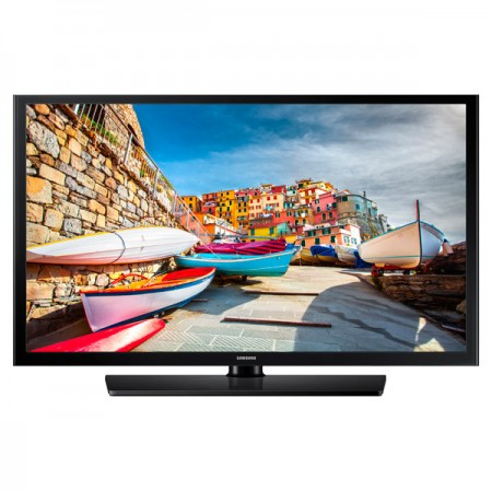 "TELEVISOR SAMSUNG 40"" HOSPITALITY, DIRECT LED, 1080P"