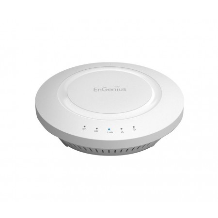 ACCESS POINT DELL 01-SSC-8897 2.4GHZ