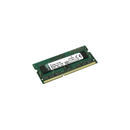 MEMORIA LAPTOP KINGSTON DDR4 8GB (2133mhz) (512m*8/16C)