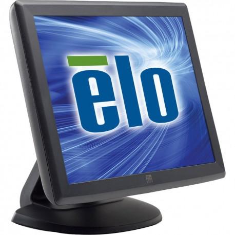 "MONITOR ELO 1515L 15.0"", TOUCHSCREEN, 720P, 12MS, 60HZ"