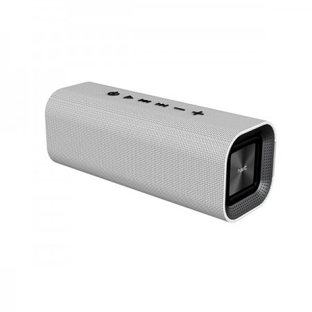 BOCINA HAVIT (Mod.M16) BLUETOOTH, RECARGABLE