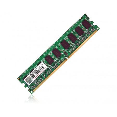 MEMORIA SAMSUNG DDR4 4GB 2400mhz 256m*8/16C