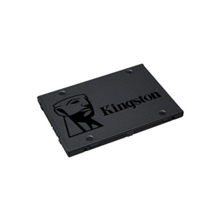 DISCO DE ESTADO SOLIDO KINGSTON 960GB, A400, SATA3