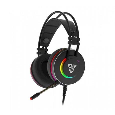 HEADSET Fantech 7.1 (Mod.HG23) W/MICROPHONE Gaming RGB