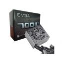 POWER SUPPLY EVGA 700 W1, 100 - 240 VAC, 10
