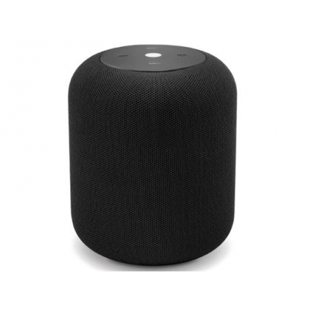 BOCINA COBY PORTABLE, SPEAKER BLUETOOTH, STEREO, HOMEPOD, NEGRO (CSTW-444-BLK).