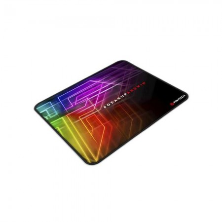 MOUSE PAD Fantech GAMING (Mod.MP292)