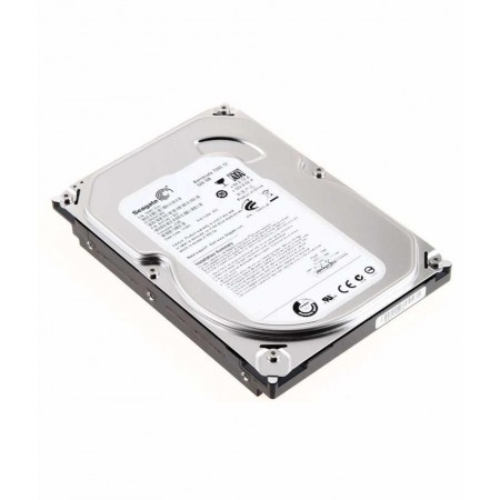"DISCO DURO 500GB INTERNO SEAGATE PIPELINE SATA 6.0GB/S 3.5"" 5900RPM/8MB. PULL OUT."