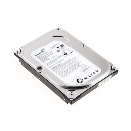 """DISCO DURO 500GB INTERNO SEAGATE SATA 3.0GB/S 3.5"""", PULL OUT"""