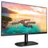 "MONITOR LED AOC 24B2XH 23.8"" 1920X1080 HDMI IPS 8MS"