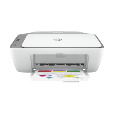 IMPRESORA HP DESKJET INK ADVANTAGE 2775 - ALL IN ONE PRINTER