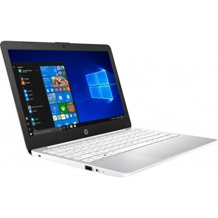 """LAPTOP HP STREAM 11.6"""" HD, INTEL CELERON N4000, 4GB DDR3L, 64GB EMMC,"""