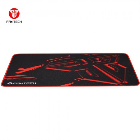 Mouse Pad Fantech MP80 Gaming