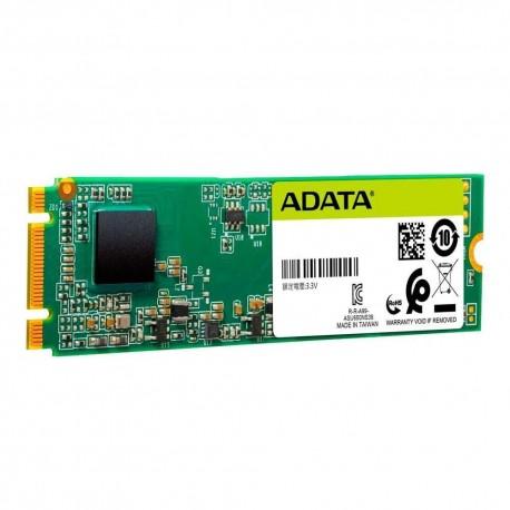 DISCO DE ESTADO SOLIDO SSD ADATA 120GB, SATA 3, M.2 , 3D NAND