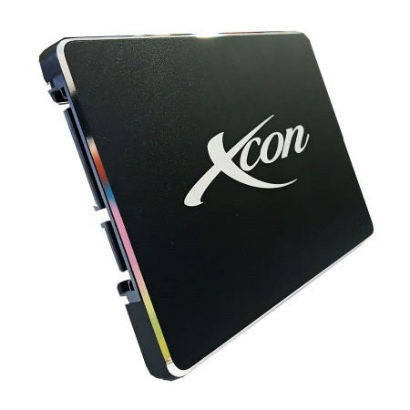 DISCO SSD SATA XCON (Mod.XCON240GB) 240GB SATA III 2.5