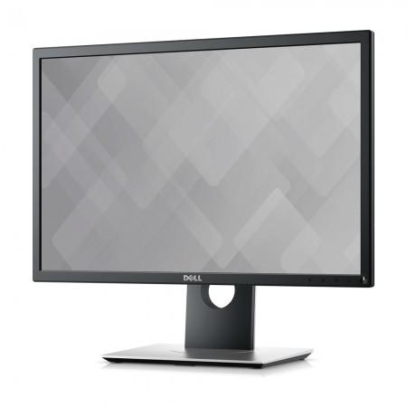 """MONITOR DELL 22"""" LCD (Ref. A) (Mod.P2217) HDMI-VGA-DP"""