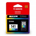 CARTUCHO CANON COLOR CL-141 COMPATIBLE CON PIXMA MG3510 MX391