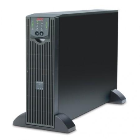 UPS APC SMART-UPS SURTA3000XL ON-LINE, 3.0KVA(3000VA), 2100 WATTS