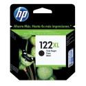 CARTUCHO HP 122XL NEGRO (CH563HL) PARA IMPRESORA HP AIO 2050 DESKJET 1000 DESKJET 2000