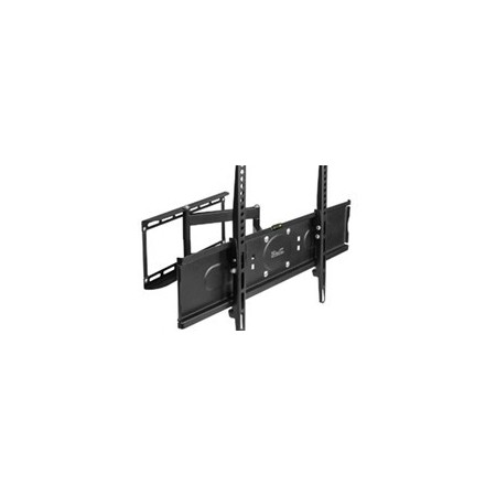 BASE PARA LCD TV KLIPX 26-55 INCLINATORIO PESO MAX 50KG