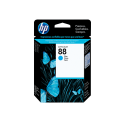 CARTUCHO HP 88 CIAN P/K5400 9ML
