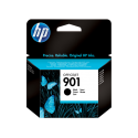 CARTUCHO HP 901 NEGRO INK PARA OFFICEJET J4524 / J4580 / J4624 / J4660 / J6480 4ML
