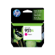 CARTUCHO HP 951XL - PRINT CARTRIDGE - 1 X PIGMENTED MAGENTA ALTO RENDIMIENTO HP BUSINESS INKJET AND OFFICEJET PRO PRINTERS8100